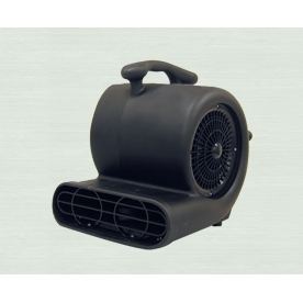 Carpet Dryer, Nobles 3-speed Blower Air Mover