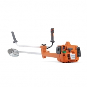 Husqvarna 235FR Clearing Saw