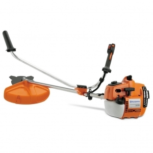 Husqvarna, Brush Cutter