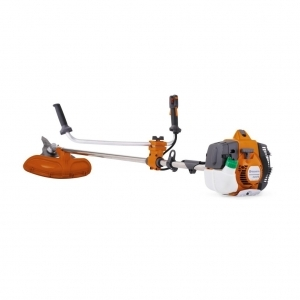 Husqvarna 335fr Clearing Saw Taylor Rental Party Plus Of