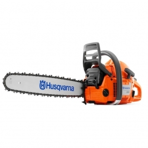 "Husqvarna 359, 20"" Chainsaw"