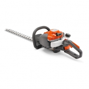 Dual Side Hedge Trimmer