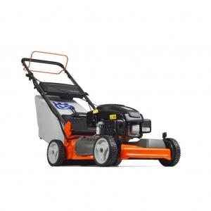 "Husqvarna XT722FE CARB, 22"" propelled mower"