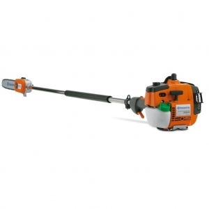 Husqvarna 327P4 Pole Saw, 94.5