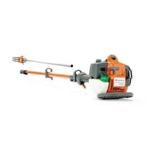 Husqvarna 327P5x Pole Saw, 137.8
