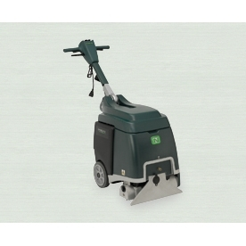 Nobles SpeedEx Self-contained Carpet Extractor