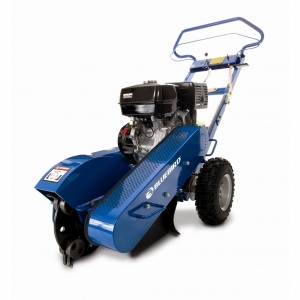 BlueBird SG1314B Stump Grinder