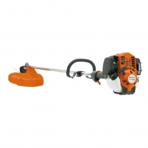 Husqvarna 224L 4-stroke Trimmer, Straight Shaft.
