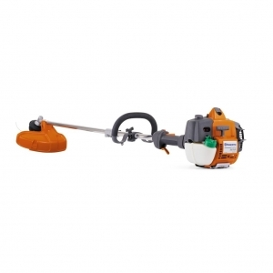 Husqvarna String Trimmer