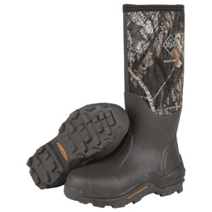 Muck Boot Woody Max® Cold Conditions Hunting Boot