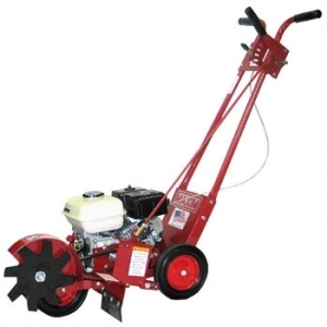 Maxim Commercial Trencher Edger