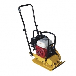 Plate Compactor Taylor Rental Of Washington Nj