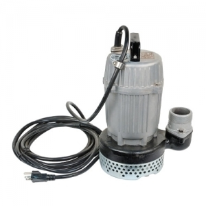 Subaru RPS-65011 Submersible Pump