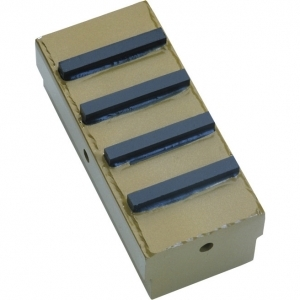 Diamond Products Diamond Grinding Block