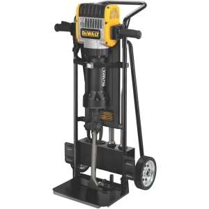 Jack Hammer / Pavement Breaker 68Lb