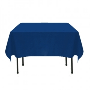 POLYESTER TABLECLOTH 90