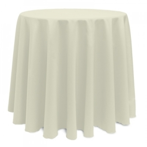 POLYESTER TABLECLOTH 96