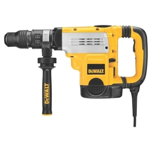 "1-3/4"" SDS Max Combination Rotary Hammer Drill"