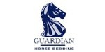 Guardian Horse Bedding