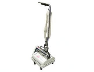 Host Dry Carpet Machine