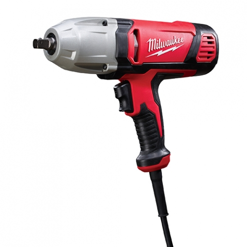 IMPACT WRENCH 7A 1/2 SQ DRV DI
