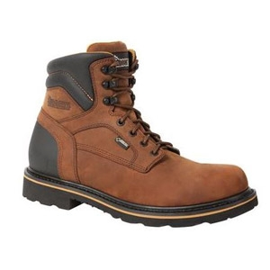 Rocky® Governor Waterproof Work Boot