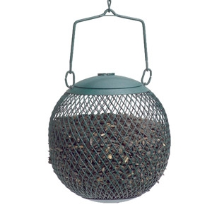 Perky Pet No/No® Seed Ball Bird Feeder