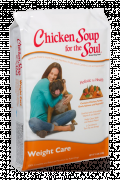 Diamond Chicken Soup Light Adult Dog 6/6 Lb.