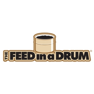 Feed in a Drum® Pasture 30 Beef Cattle Supplement
