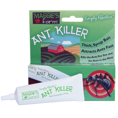 Maggie's Farm Products Ant Killer