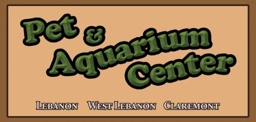 Lebanon Pet & Aquarium