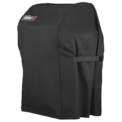 Weber Grill Covers  - Several Sizes Available