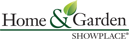 Superior Home And Garden Showplace