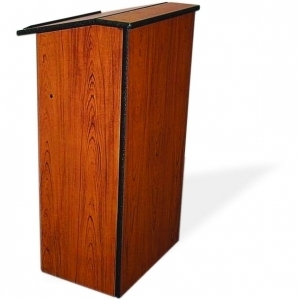 Portable Lectern