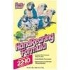 Pretty Bird 22/10 Handrearing Formula 5lb