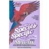 Pretty Bird Hi-Energy Macaw Special 3lb