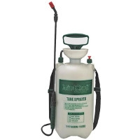1.5 Gal. Pressure Sprayer
