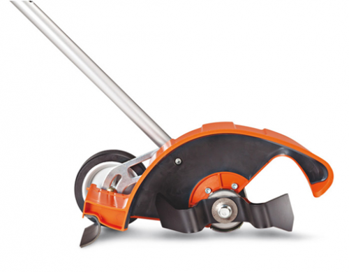 Stihl Kombi Bed Edger