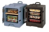 Cambro Hotel Food Pan Carrier