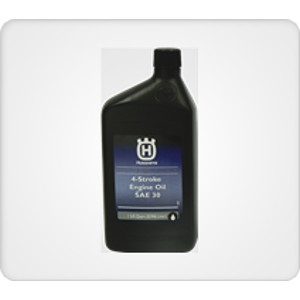 Husqvarna 4-Stroke Engine Oil