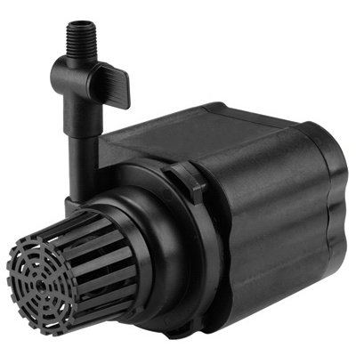 Pond Boss 575 Pond Pump