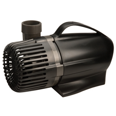 Pond Boss 1250 Waterfall Pump