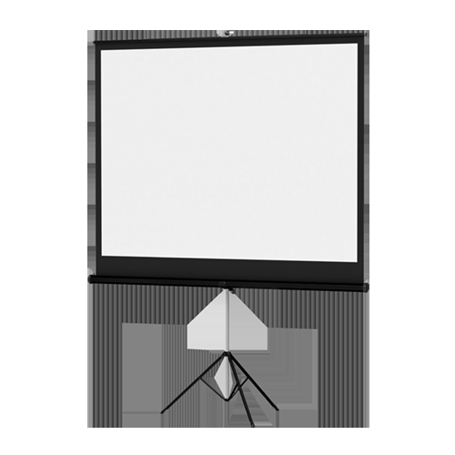 Projection Screen, 96″ x 96″