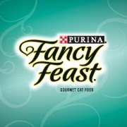 Fancy Feast® Cat Food and Treats