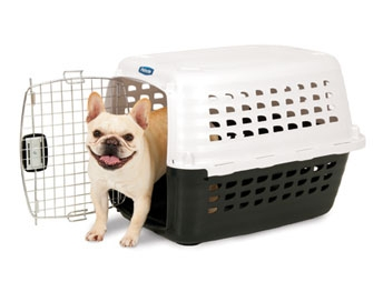 Petmate® Compass™ Pet Carriers
