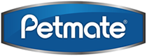 Petmate® Products
