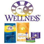 Wellness® Dog and Cat Food and Treats