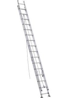 32′ Extension Ladder