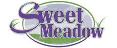 sweet meadow