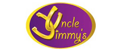 unlce jimmy's